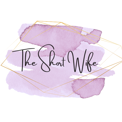 The Short Wife